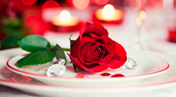 Regalos de san valent n regalos rom nticos para for Regalos muy romanticos