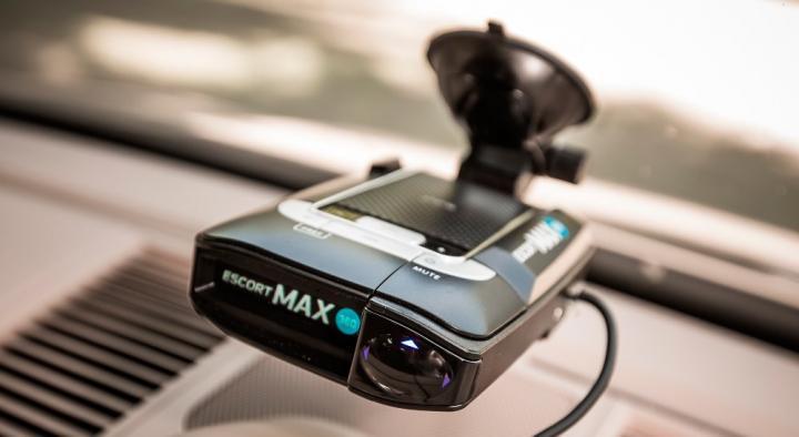 e3c631969659 Gadgets y regalos tecnológicos. Ideas para regalar gadgets ...