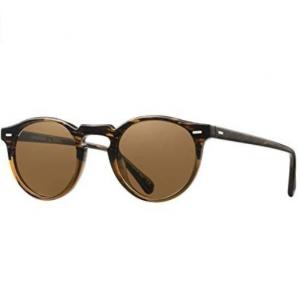 Gafas sol Oliver Peoples Gregory Peck