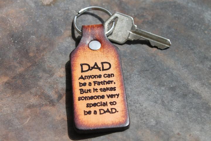 37b5d3a59324 Regalos del día del padre. Ideas originales y útiles para regalar en ...