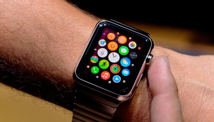 gadgets y regalos tecnol gicos ideas para regalar gadgets