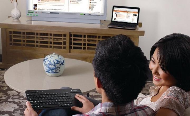 Regalos para la oficina ideas pr cticas para la for Regalos oficina