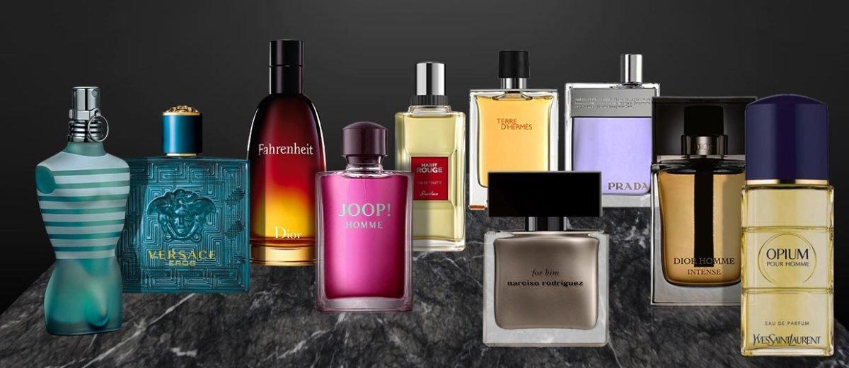 5 consejos para no fallar al regalar perfume para hombre ideas para regalar - Perfumes en casa ...