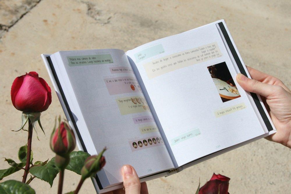 Ideas para regalar a tu pareja - Ideas para regalar a tu novio originales ...
