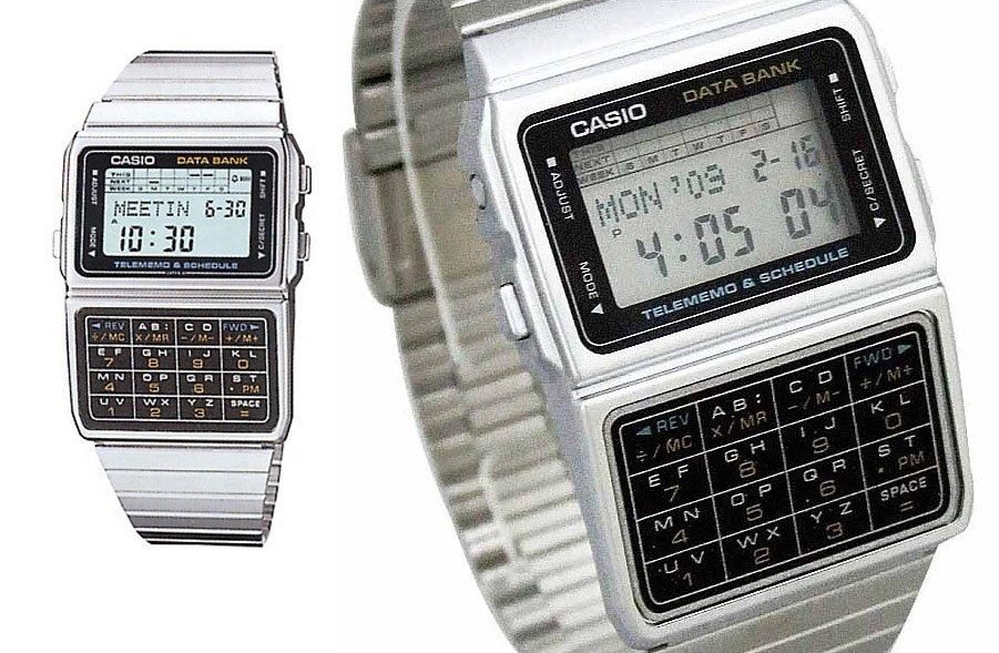 e81c2715e006 reloj calculadora casio hombre
