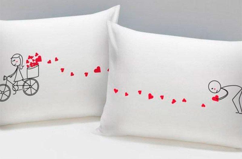 regalos romanticos para hombres hechos a mano imagui