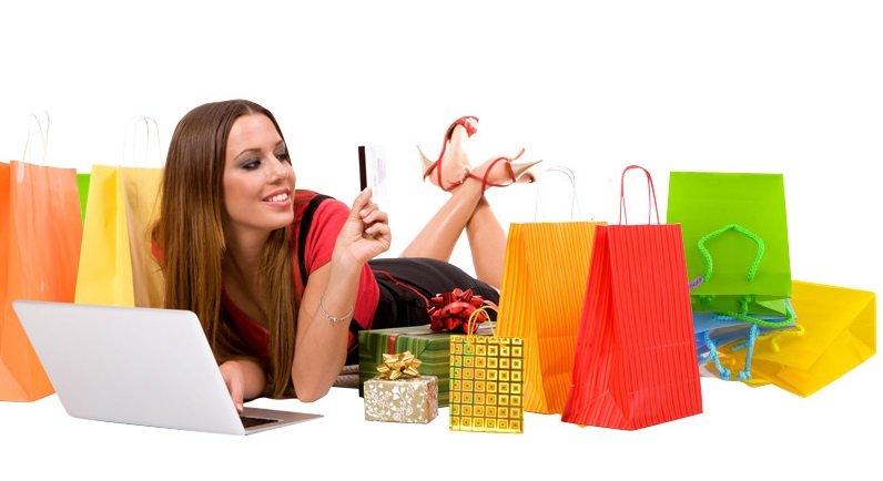 Gu a de compras de regalos online ideas para regalar for Regalos para hombres online