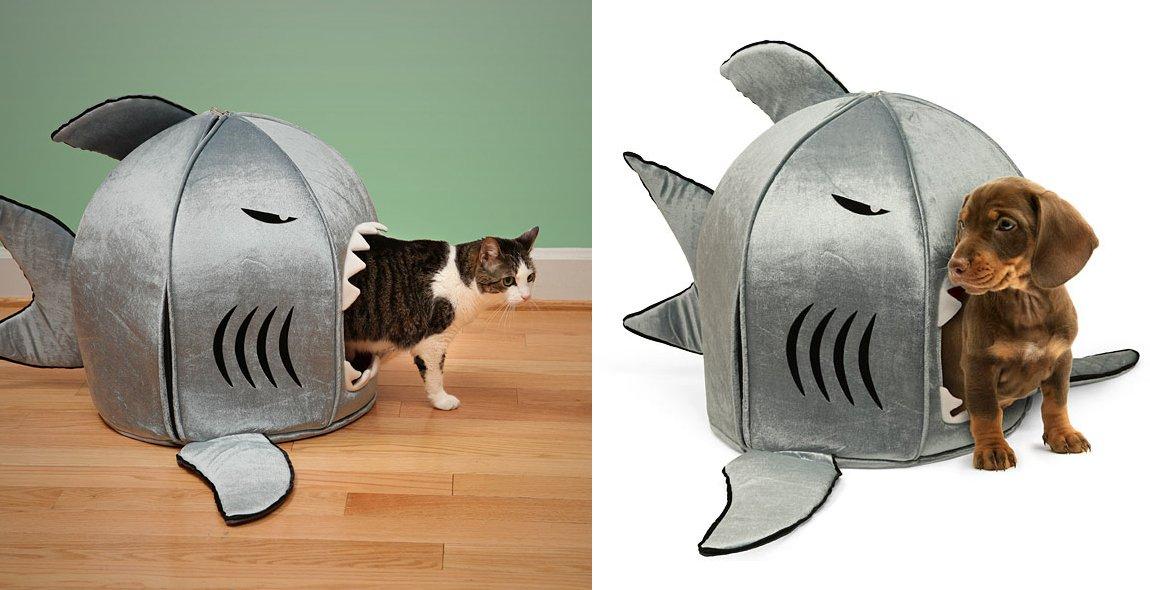 innovadoras casetas para mascotas