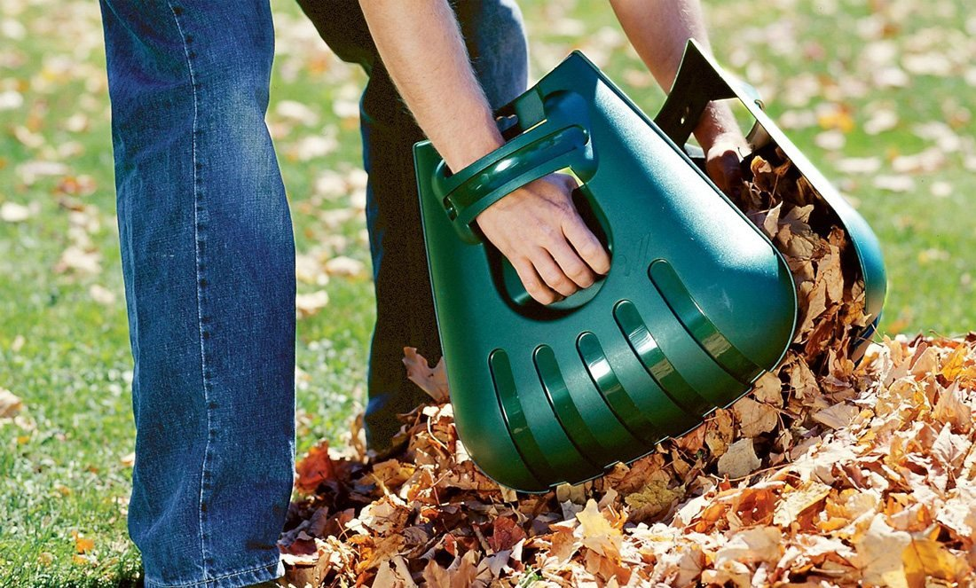 Image search game 9 juego de imagenes 9 recoger for Gardening tools 94 game answers