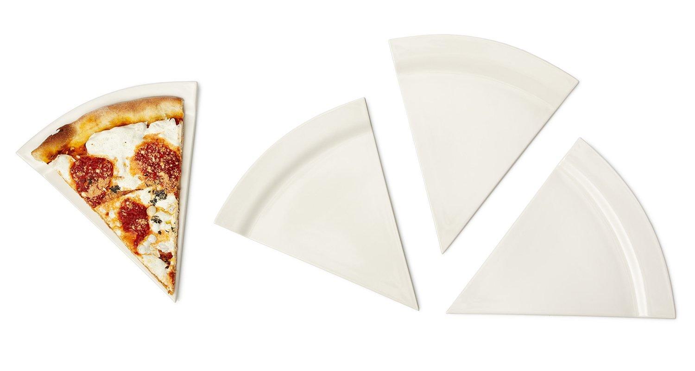 Platos para pizzas ideas para regalar for Platos de pizza