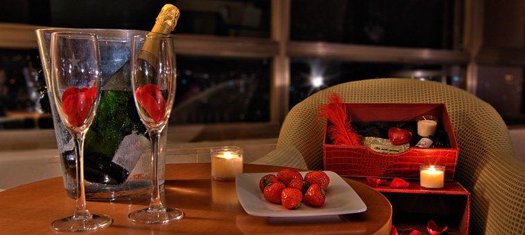 Regalos para enamorar ideas para regalar for Regalos muy romanticos