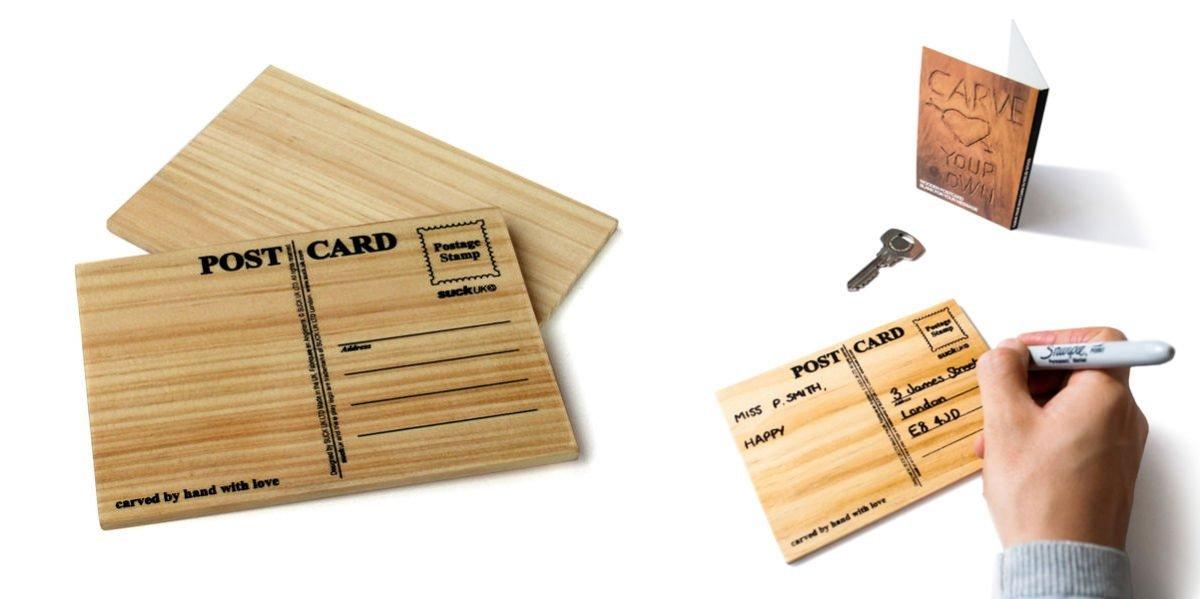 tarjeta de crédito Español trajes en Getafe